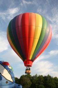 balloonfest-09