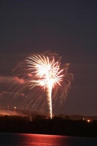 fairground-fireworks-09