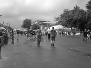 2009 State Fair